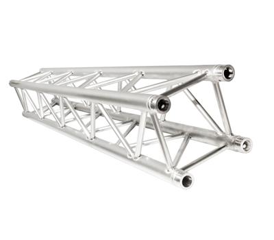 290mm box truss length