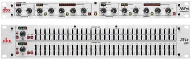 eqs and processors