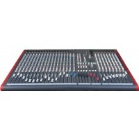 Allen & Heath Zed428 mixer
