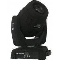 Showtec Phantom 75 watt moving head spot
