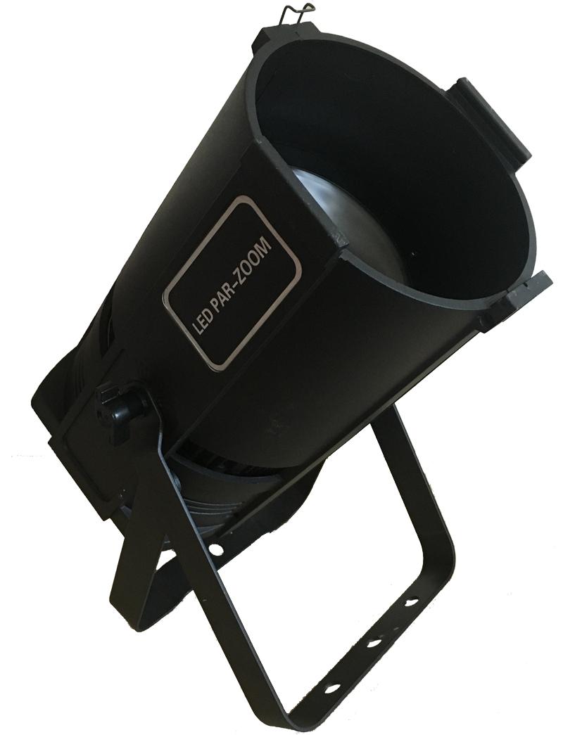 PAR64 Zoom LED Light