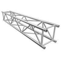 400mm truss