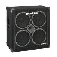 Hartke VX410 Bass Cabinet Speaker