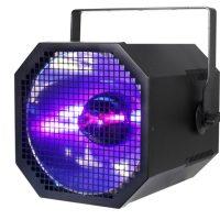 AVE Blacklight UV Cannon