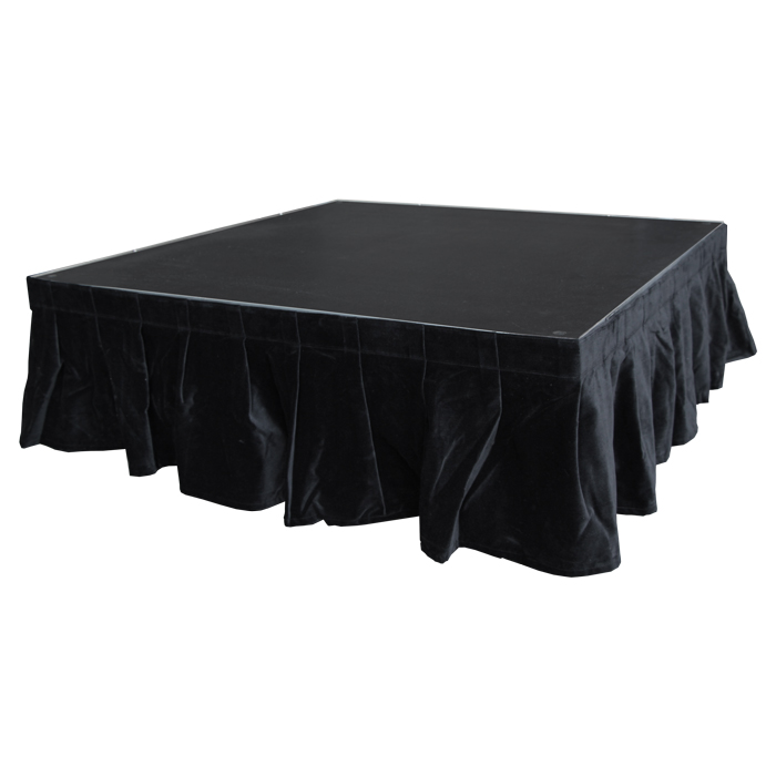 Stage Skirt