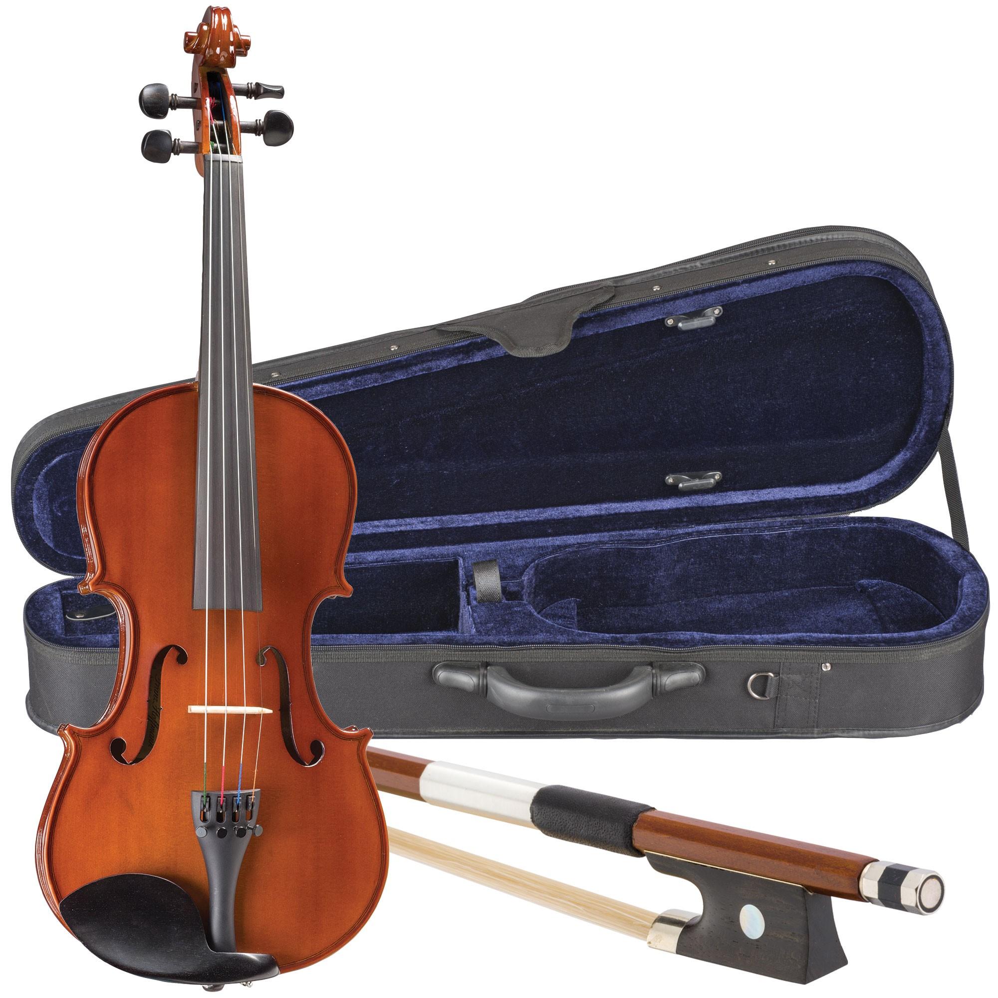 Amadeus Violin 4/4